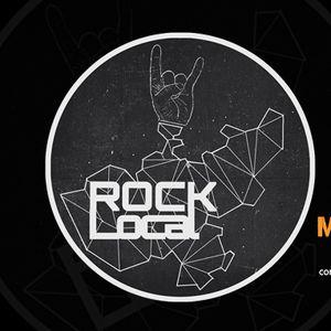 Rock Local - Nuestros Santos entrevista | 19 de Septiembre 2018