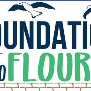 Tara Clark about future Foundations to Flourish