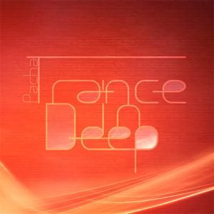 trance in deep 22