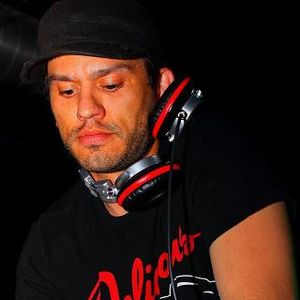 DJ Econ on True Sounds Radio - Episode 75 - Part 2