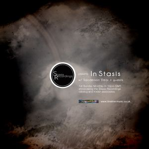 In Stasis (Sep 06 2020)