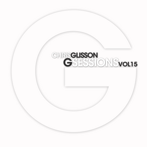 GSessions15