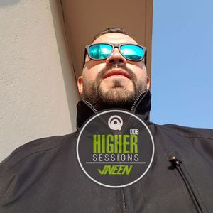 Higher Sessions 006