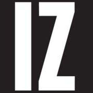 INTERZONA - router 28 novembre 2013