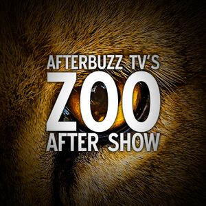 Zoo S:2 | The Walls Of Jericho E:4 | AfterBuzz TV AfterShow