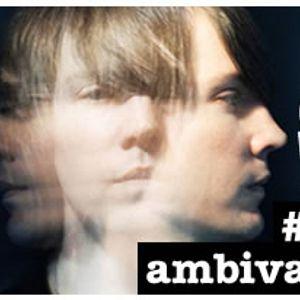DTPodcast 075: Ambivalent