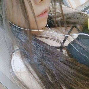 『DJ小俊』全伤感快摇 Nonstop Remix Just For Winnie By DJ Xiiao Jun 2K19