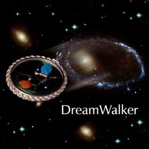 Dreamwalker All vinyl set 12-20-13