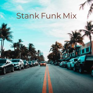 Stank Funk Mix