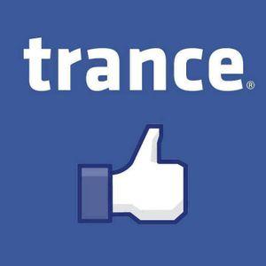 WTQZ - Trance Twist 176