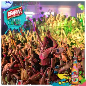 Best Tracks Of The Week- Especial Life In Color Py Edition