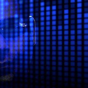 Samer March 2011 Mixtape - Part 1