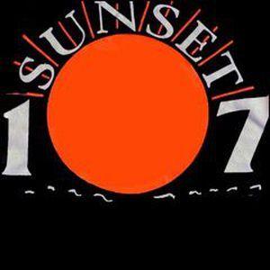 Sunset FM Dublin, (1994?) Tony G mix
