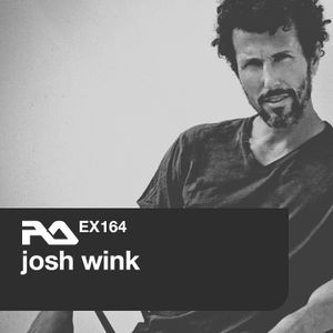 EX.164 Josh Wink - 2013.09.06