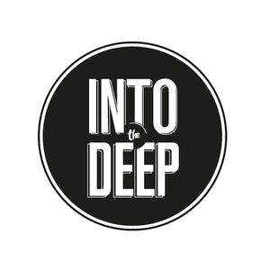 Into the deep mix#3