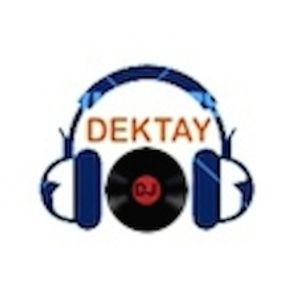 New mix By  DJ Dektay