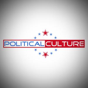 DNC Finalizes Convention Platform, Current Events Roundtable & More   BHL's Political Culture