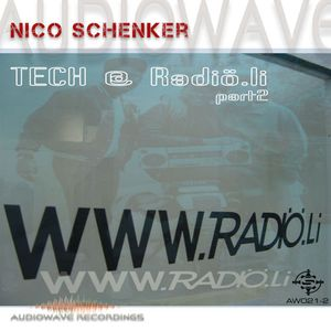 @ Radioeli Part2 (AW021-2)