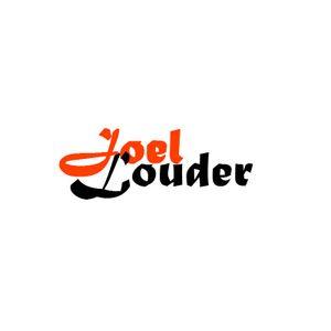 JOEL LOUDER - Promo Mix 5-2014 (EDM FREE DOWNLOAD in DESCRIPTON)