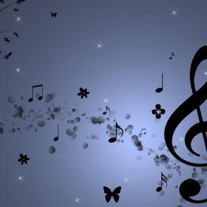 Feel the Rhythm
