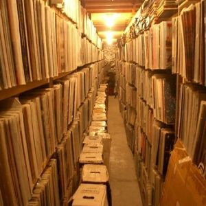 D.I.T.C RADIO- **Sample Sunday**Hip-Hop To Sample Set