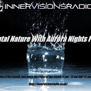 Juan Sando pres Deep Soul Duo - Elemental Nature 007 [13 - 10 - 2012] on Innervisions Radio