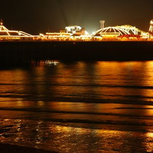 Midnight Express 6-6-2011