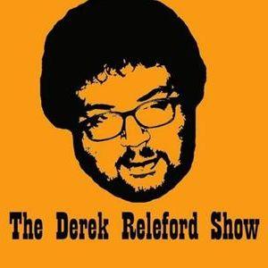 The Best of Bedroom Radio Volume 1