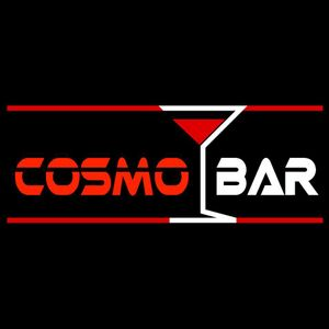 Cosmo Bar Volume 05. Ray-101