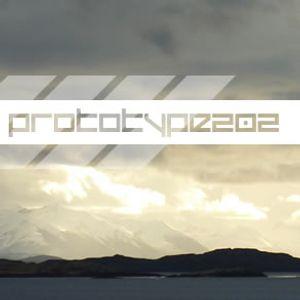Prototype202 - Awaken April2011 - Progressive House Mix