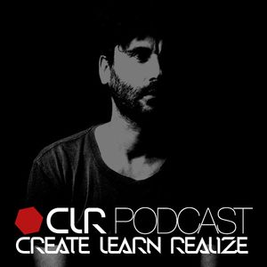 CLR Podcast   314   Terence Fixmer