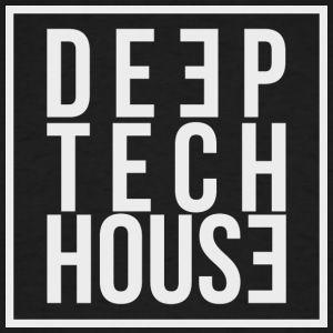 Teepana tech deep house