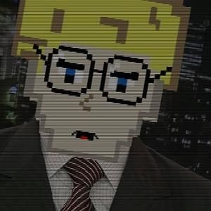 Pixel News #10
