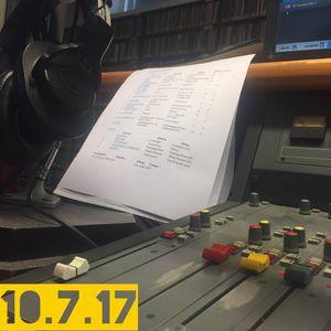 10.7. radio1.cz 1/3