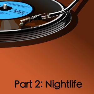 Nogata - Nightlife (10/10)