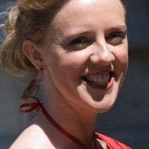 A Phone Call To India. Emma O'Hara talks with UCB Ireland's Vincent Hughes