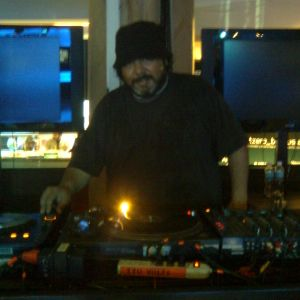 Mr. SOUND FREDDYE DJ - TWELFTH MIX 2012 - ESCÚCHAME #Chill Out #90´s #Deep Sounds