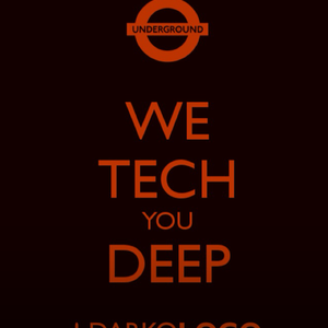 Deep&Tech old mix (4Nov13)