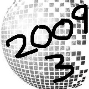 #djdAx 2009-3