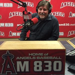 Exit Coach Radio on AM830 August 28th, 2016  6PM Show