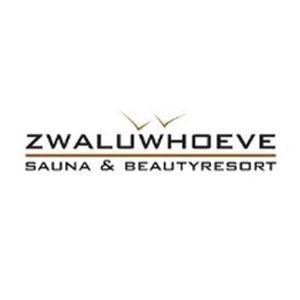 09-09-2012 RadioWellness Uur 1