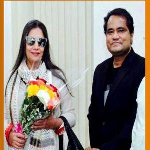 RJ Vijay Akela - 18th September 2017 - Monday