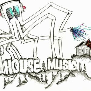 House Sundays: Episode 4 - March 11, 2012