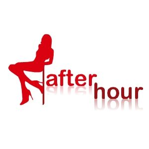 Programa 2x04 - after hour