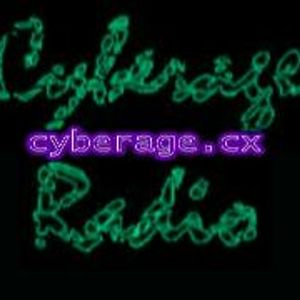 """Tommy T & Cyberage Radio, 26-1-14, """"The RAGE b4 The Cage"""" pt 3"""