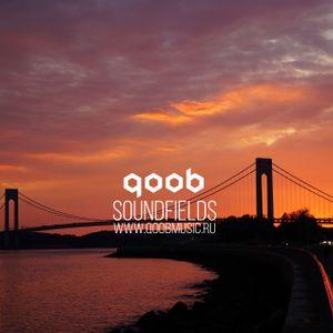 qoob - Soundfields #27