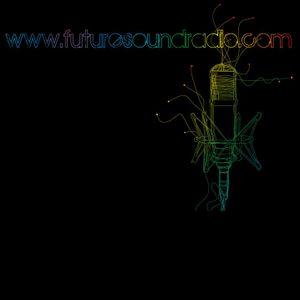 Future Sound Radio 4/01/2011 (Part 1) Mixed live