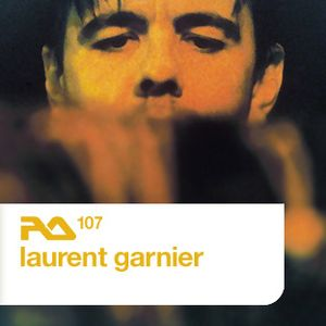 Enbait - Inspired by Laurent Garnier Settembre 2012.mp3
