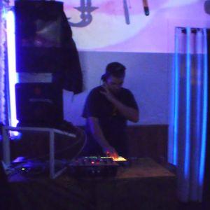 DJ K.sero Tupac Session