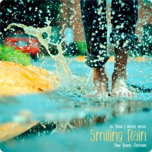Story - Smiling Rain (DJ TAGA POOL PARTY LIVE)